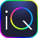 iq-test-pro-edition