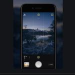 manual-photo-camera-app