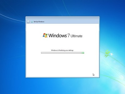 windows-7-ultimate-download-install-process