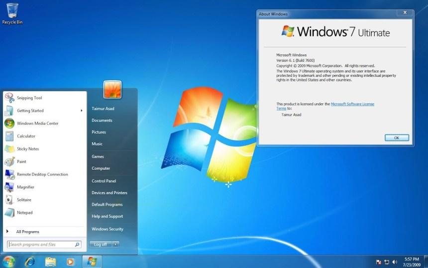 wundows-7-ultimate-desktop