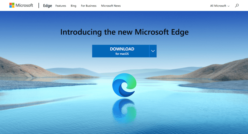 microsoft-edge-browser-review