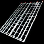 6-ft-Bi-Fold-Aluminum-ATV-Loading-Ramp-44-AR01XW-0