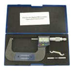 75-100mm-3-4-inch-ExternalOutside-Digital-Micrometer-With-Large-Display-0-0