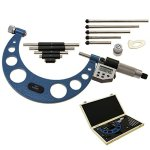 Anytime-Tools-0-6-Digital-Micrometer-Electronic-Multi-Interchangeable-Anvil-000005-Graduation-0