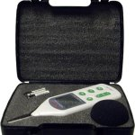 Dr-Meter-JTS1357-Digital-Sound-Level-Meter-0-0