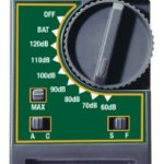 Extech-Sound-Level-Meter-with-Nist-0
