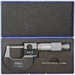 Fowler-Inch-Digit-Outside-Micrometer-00001-Graduation-0-0
