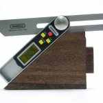 General-Tools-Instruments-828-Digital-Sliding-T-Bevel-Gauge-Digital-Protractor-in-One-0-1