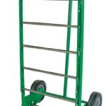 Greenlee-38733-Hand-Truck-Wire-Cart-0