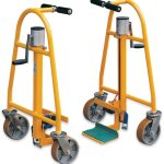 Hu-Lift-FM60-Manual-Furniture-Mover-1320-lbs-Capacity-215-Length-x-154-Width-x-307-Height-0
