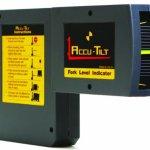 IRONguard-70-1000-Accu-Tilt-Fork-Tilt-Level-Indicator-for-Forklifts-and-Lift-Trucks-0
