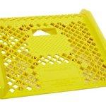 Magliner-Yellow-Plastic-Curb-Ramp-0