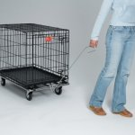 MidWest-Tubular-Crate-Dolly-0-1