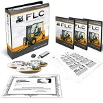 OSHA-Compliant-Forklift-Operator-COMPLETE-Training-Kit-With-Certificates-Of-Completion-Operator-Cards-Student-Hand-Outs-Hands-On-Evaluation-Checklist-And-Guide-Equipment-Inspection-Checklists-More-EVE-0