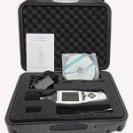 Professional-Soud-Level-Meter-LA-958-0-1