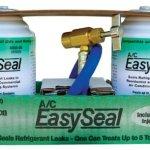 Refrigerant-Leak-Kit-1-12-to-5-Tons-0