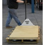 Roughneck-Extra-Long-Pallet-Truck-4400-Lb-Capacity-0-1