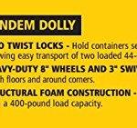 Rubbermaid-Commercial-FG264600BLA-Tandem-Brute-Trash-Dolly-0-1