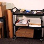 Rubbermaid-HDPE-Service-Cart-300-lbs-Load-Capacity-0-1