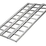 TMS-RP-TRIFOLD-ALR6945B-69-Inch-by-45-Inch-Super-Wide-Tri-Fold-ATV-Loading-Ramp-Aluminum-0