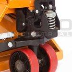 Vergo-EP4400LE-Industrial-Scale-Pallet-Jack-Truck-4400-lb-Capacity-27-x-48-Fork-0-0