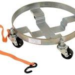 Vestil-DRUM-TRI-C-Multi-Purpose-Three-tier-Drum-Dolly-1200-lbs-Capacity-0-1