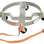 Vestil-DRUM-TRI-C-Multi-Purpose-Three-tier-Drum-Dolly-1200-lbs-Capacity-0