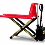 i-Liftequip-JE-EIectric-High-Lift-Scissor-Truck-3300-lbs-Capacity-43-Length-x-27-Width-Fork-0