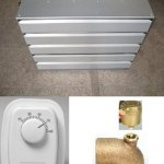 100000-BTU-Hanging-Unit-Heater-Single-Speed-Fan-wThermostat-and-Air-Vent-0