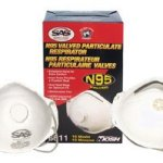 12-Pack-SAS-Safety-8611-N95-Rated-Particulate-Respirator-Dust-Mask-with-Exhalation-Valve-10-per-Package-0