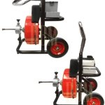 12-Snake-100-Ft-Electric-Drain-Auger-Cleaner-Cleaning-Sewer-Plumbing-Cutter-0-1