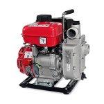 15-Inch-87cc-OHV-3HP-4-Stroke-Portable-Water-Pump-Semi-Trash-0-0