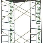 2-Sets-of-Scaffold-masonry-frame-5-x-5-x-7-Scaffolding-with-Cross-Brace-and-Coupling-Pins-CBM1290-0-1