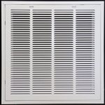 24-x-24-RETURN-FILTER-GRILLE-for-Drop-Ceiling-Easy-Access-Door-Latch-To-F-0