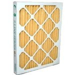 24x24x4-Merv-11-Furnace-Filter-6-Pack-0