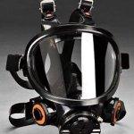 3M-7000-Series-Full-Facepiece-Respirators-Medium-0