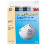3M-8000-Series-Respirator-0
