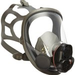 3M-Full-Facepiece-Reusable-Respirator-6800DIN-Respiratory-Protection-Medium-0