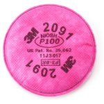 3M-Particulate-Filter-209107000AAD-P100-Respiratory-Protection-Pack-of-50-0-1