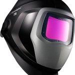 3M-Speedglas-Welding-Helmet-9100-with-Extra-Large-Size-Auto-Darkening-Filter-9100XX-Shades-5-8-13-Model-06-0100-30SW-0