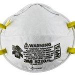 4-Pack-3M-8210-Plus-N95-Dust-Mask-Particulate-Respirators-20-per-Box-0
