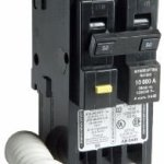 50-Amp-HOM250GFIC-Two-Pole-GFCI-Circuit-Breaker-for-Square-D-Homeline-0