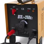 ARKSEN-ARC-Welder-250AMP-Rated-Input-Voltage-110V220V-Dual-Mode-0-0