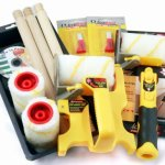 Accubrush-XT-Deluxe-Kit-with-FREE-MX-Edger-0