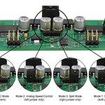 Actobotics-Dual-Motor-Controller-assembled-0-0