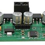 Actobotics-Dual-Motor-Controller-assembled-0