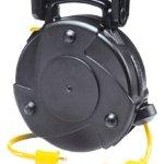 Alert-Stamping-8050MP-50-Foot-Cord-Reel-with-Circuit-Breaker-0