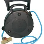 Alert-Stamping-Mfg-8040T-PS-GRY-Heavy-Duty-Retrac-Cord-Reel-0
