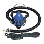 Allegro-Industries-9920-Half-Mask-Constant-Flow-Supplied-Air-Respirator-Standard-0