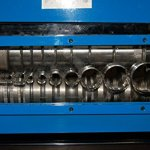 BLUEROCK-Tools-Model-MWS-808PMO-Wire-Stripping-Machine-Copper-Cable-Stripper-0-1